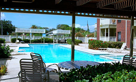 Harbor East Galveston property photo