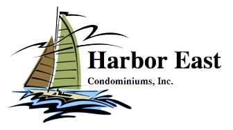 HarborEastLogo